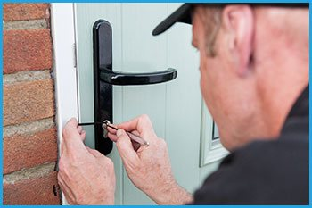 Lock Locksmith Services Portland, OR 503-716-1426